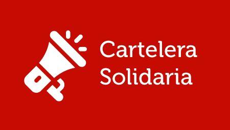 cartelera-solidaria2