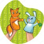 depositphotos_8473376-stock-illustration-puppet-theatre-rabbit-and-fox