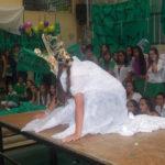 fotos-fiesta-119