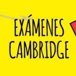 imagen-destacada-examenes-cambridge-1