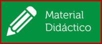 material-didactivo