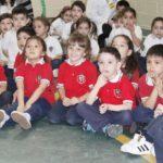 schooll 12