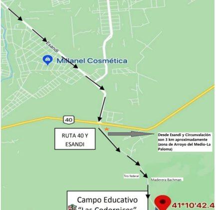 Mapa_Las_Codornices