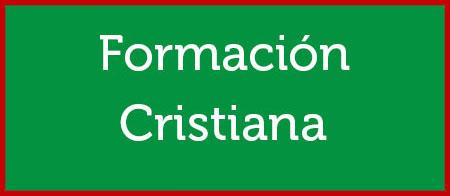 formacion-cristiana